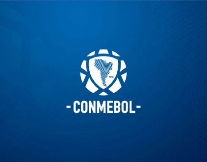 Assistir Conmebol TV ao vivo online Grátis
