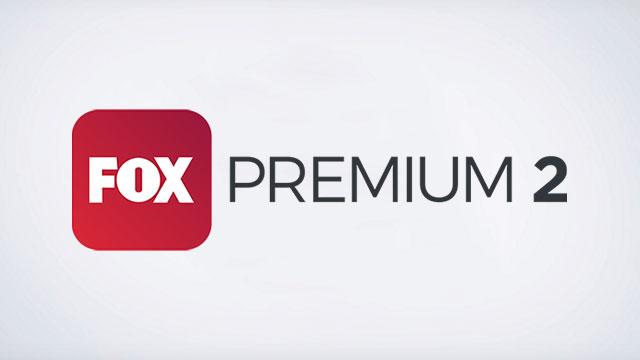 Assistir Fox Premium 2 ao vivo 24 horas grátis em HD