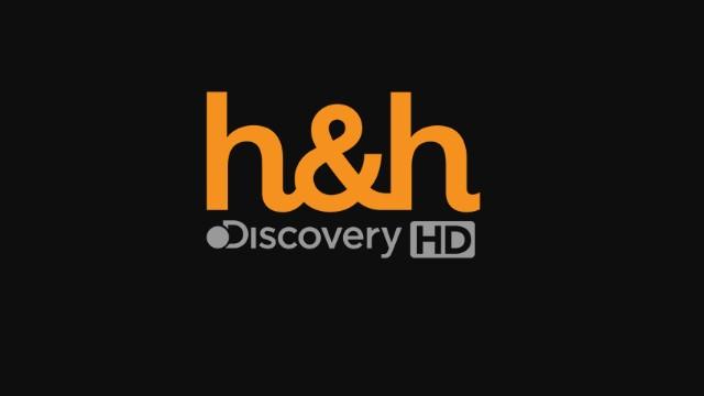 Assistir Discovery Home e Health ao vivo Online 24 Horas