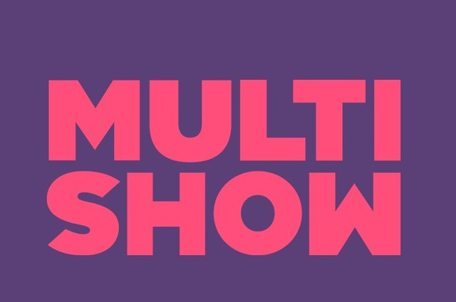 Assistir Multishow Ao Vivo 24 Horas Online