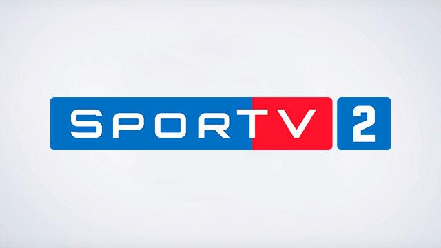 Assistir Sportv 2 ao vivo HD 24 horas Online Grátis