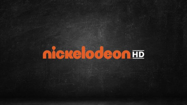 Assistir Nickelodeon Ao Vivo 24 Horas Online