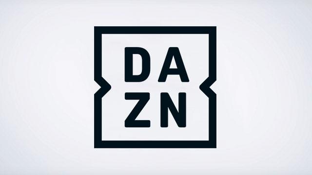 Assistir DAZN Ao Vivo Online em HD Grátis Sem Travar