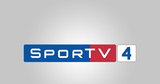 Assistir Sportv 4 ao vivo online 24 Horas Olimpiadas
