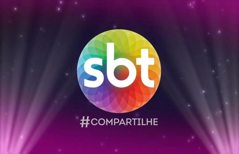 Assistir SBT ao vivo 24 horas online