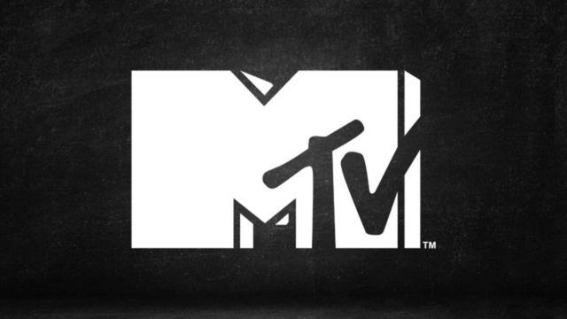 Assistir MTV ao vivo grátis 24 Horas Online
