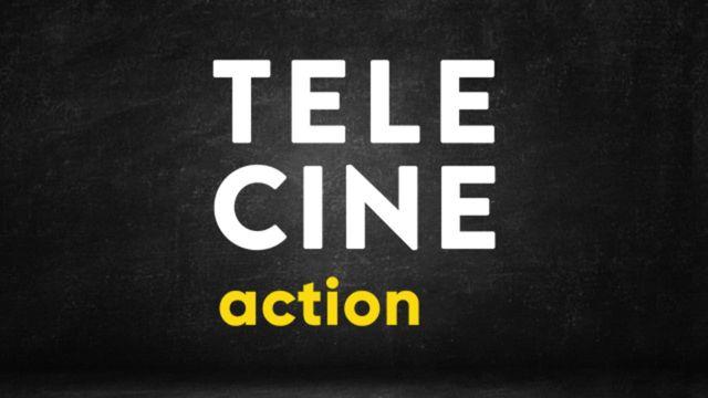 Assistir Telecine Action ao vivo em HD 24 Horas Online