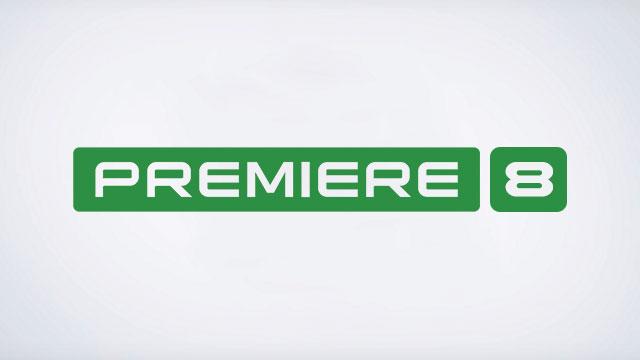 Assistir Premiere 8 ao vivo 24 horas grátis em HD
