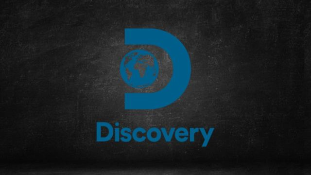 Assistir Canal Discovery Channel ao vivo 24 horas Online