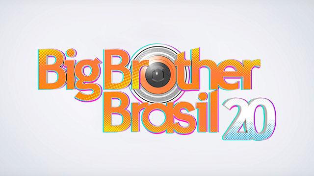 Assistir BBB 2021 Ao Vivo Online 24 Horas Grátis
