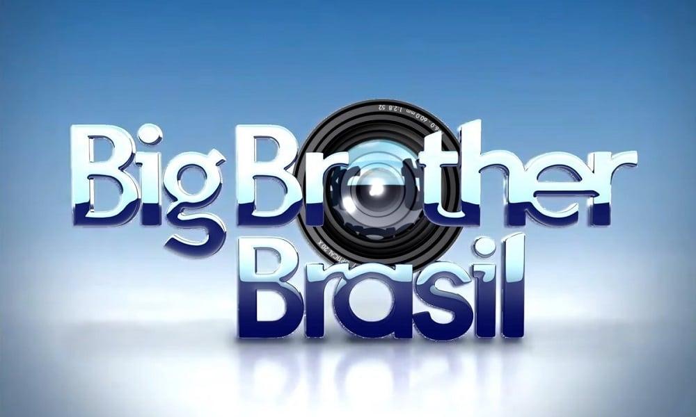 Assistir BBB Ao Vivo Online HD 24 Horas Grátis
