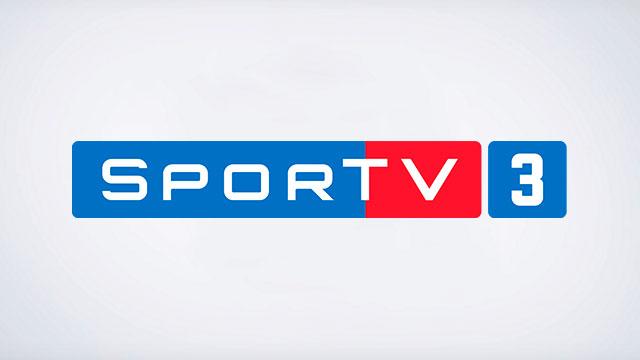 Assistir Sportv 3 ao vivo HD 24 horas Online