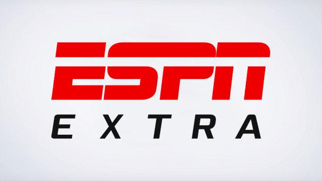 Assistir ESPN Extra ao vivo grátis 24 horas Online