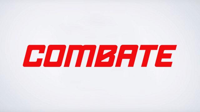 Assistir UFC Combate ao vivo grátis 24 horas Online