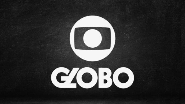 Assistir Globo ao vivo online 24 horas Grátis