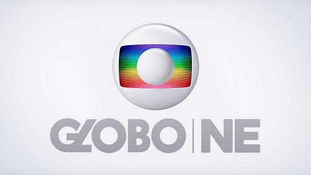 Assistir Globo Nordeste ao vivo 24 horas grátis em HD