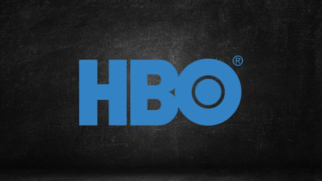 Assistir HBO ao vivo em HD online 24 horas