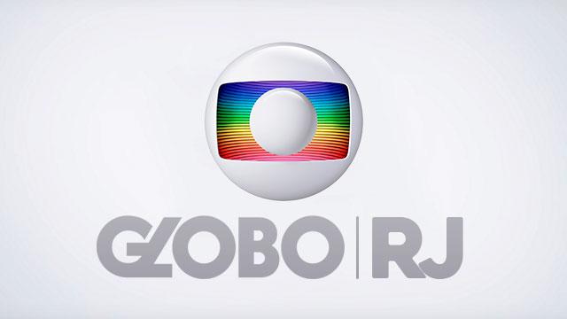 Assistir Globo RJ ao vivo 24 horas grátis