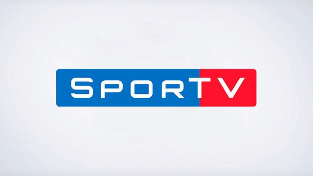 Assistir Sportv ao vivo HD 24 horas Online Grátis