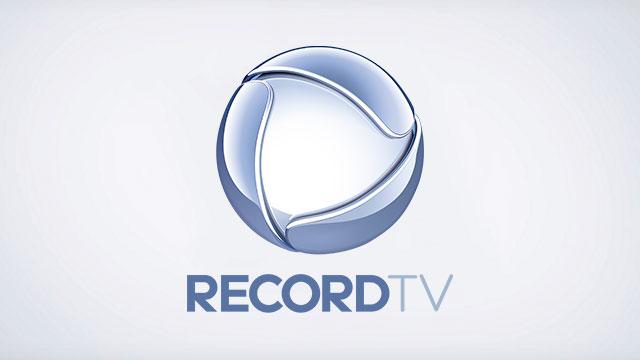 Assistir TV Record ao vivo 24 horas grátis em HD