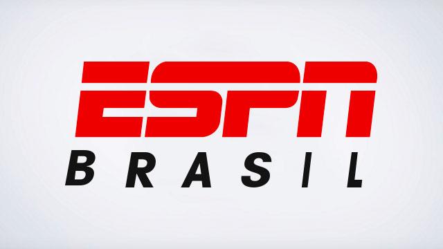 Assistir ESPN Brasil ao vivo Grátis em HD