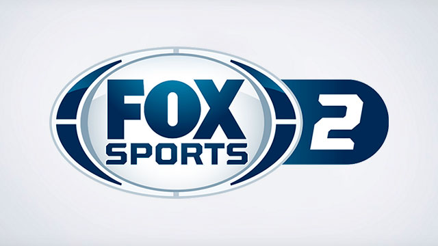 Assistir Fox Sports 2 Ao Vivo Hd 24 Horas Online Futebolplayhd Com