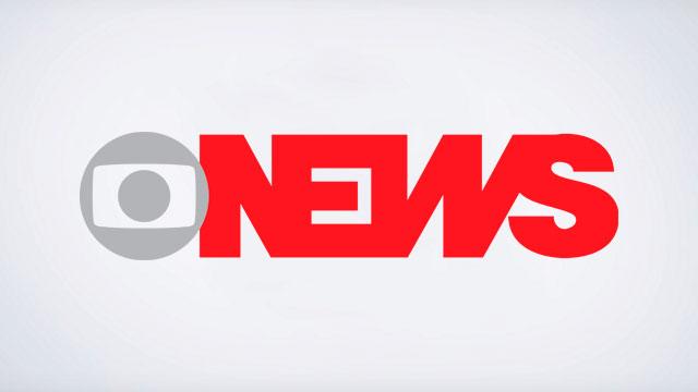 Assistir Globo News Ao vivo online grátis 24 horas