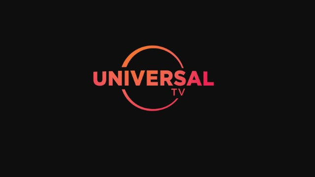 Assistir Universal Channel Online 24 horas ao vivo
