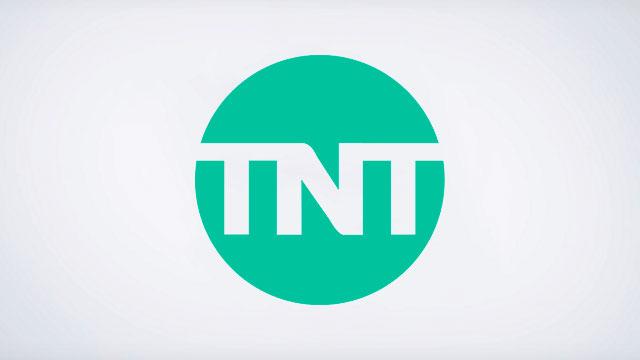 Assistir TNT ao vivo 24 horas grátis em HD