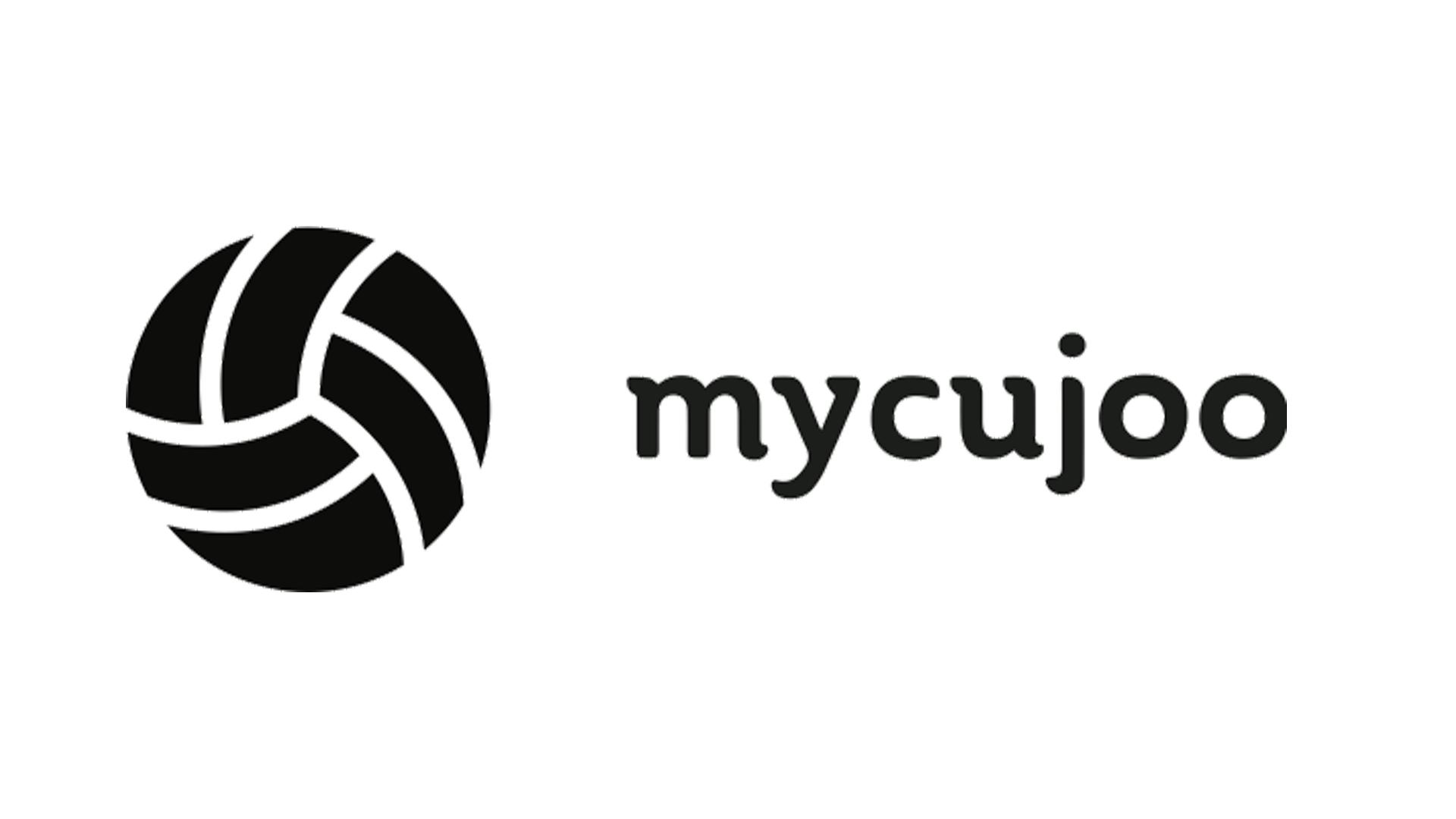 Assistir MyCujoo Ao Vivo Online em HD Grátis Sem Travar
