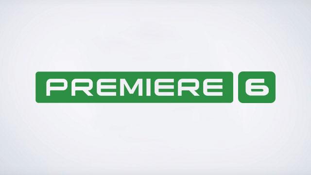 Assistir Premiere 6 ao vivo 24 horas Online