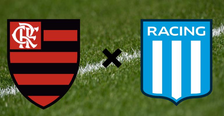 Assistir Flamengo x Racing ao vivo HD 01/12/2020 Grátis