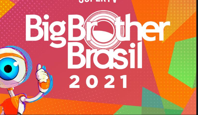 Assistir BBB 21 ao vivo - Big Brother Brasil online 24 horas