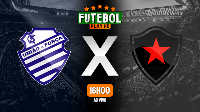 Assistir CSA x Botafogo-PB ao vivo HD 16/02/2020