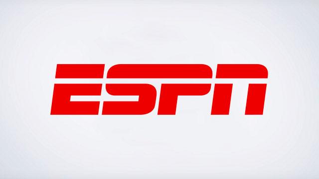 Assistir ESPN ao vivo grátis em HD
