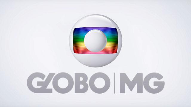 Assistir Globo Minas ao vivo 24 horas grátis em HD