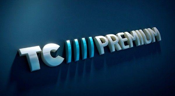 Assistir Telecine Premium ao vivo online Grátis