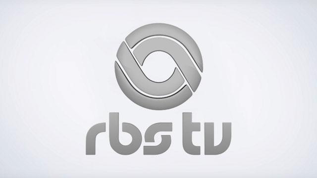Assistir Globo RBS TV ao vivo 24 horas grátis em HD