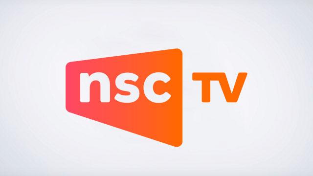 Assistir NSC TV ao vivo 24 horas grátis em HD