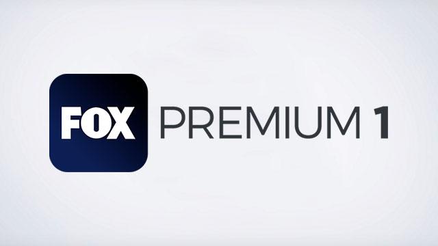 Assistir Fox Premium 1 ao vivo 24 horas grátis em HD