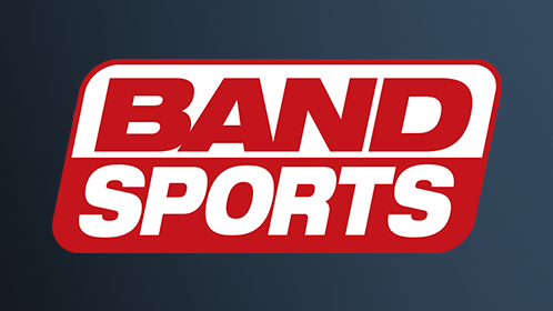 Assistis Band Sports ao vivo online 24 Horas