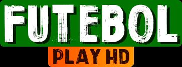 Futebol ao vivo é no Futebol Play HD